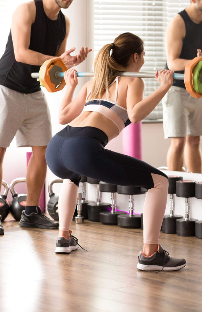 City Boot Camp offers civilian boot camp activities as well as one-on-one personal training. Our instructors are encouraging and supportive. We will never embarrass, harass or intimidate you. Our goal is to see you succeed in achieving a healthier lifestyle.